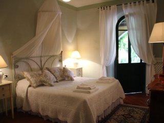 Appartamento 2/4 persone Empoli (vicino Firenze) - Empoli vacation rentals