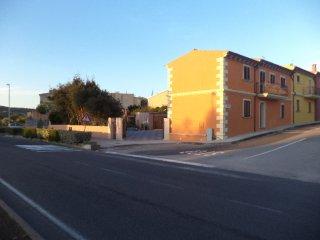 Corte Mannoni 15 - Santa Teresa di Gallura vacation rentals