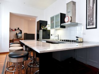 Ripa 18 Apartment - Rome vacation rentals