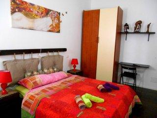 casa di Rossana - Rome vacation rentals
