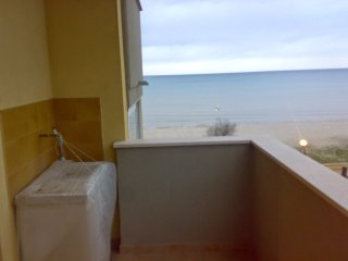 Romantic 1 bedroom Apartment in Marzocca - Marzocca vacation rentals