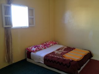 Surf Ranch Sidi Kaouki -Room 1 - Sidi Kaouki vacation rentals