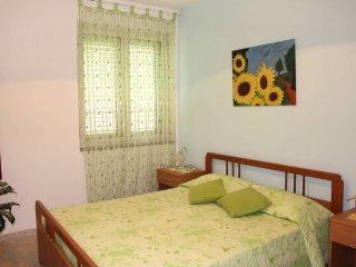 """APPARTAMENTO """"Girasole"""" A 150 METRI DAL MARE - San Giorgio vacation rentals"""