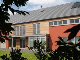L'art de vivre en Pays de Herve - Henri-Chapelle vacation rentals