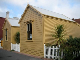 1 bedroom House with Internet Access in Wellington - Wellington vacation rentals