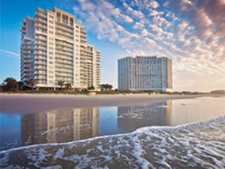 Wyndham Seawatch- HOLIDAY WEEKS AVAILABLE - Myrtle Beach vacation rentals