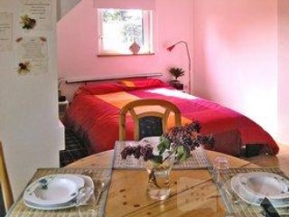 Adorable 1 bedroom Vacation Rental in Berlin - Berlin vacation rentals
