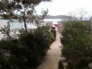 Beautiful 3 bedroom Apartment in Sevid - Sevid vacation rentals