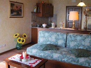 Casa Vacanze Chianti style per vivere la Toscana - Tavarnelle Val di Pesa vacation rentals
