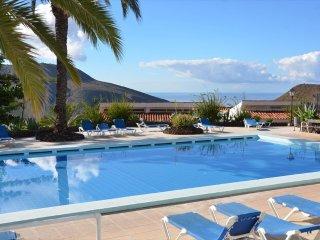 Casa Gecko - Tenerife vacation rentals