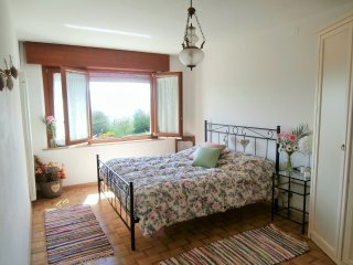 2 bedroom Bed and Breakfast with Internet Access in Sospirolo - Sospirolo vacation rentals
