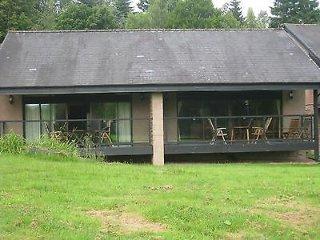 5*Cameron House Hotel Lodge, Loch Lomond, Scotland - Alexandria vacation rentals