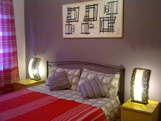 Accogliente appartamento con giardino - Cardedu vacation rentals