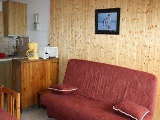 Romantic 1 bedroom Condo in Sailhan - Sailhan vacation rentals
