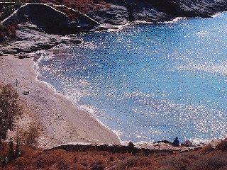 Kastellakia Bay Villas - Aperon Main Level - Koundouros vacation rentals