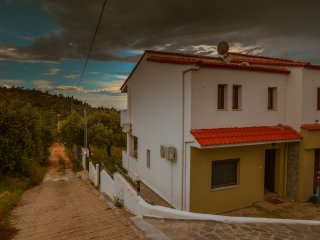 Nice Villa with Internet Access and A/C - Astris vacation rentals