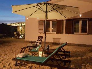 MonteMar, Porto Covo, Alentejo150 m Praia Pequena - Porto Covo vacation rentals