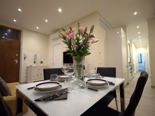 Prestige House Central Station WIFI - Florence vacation rentals