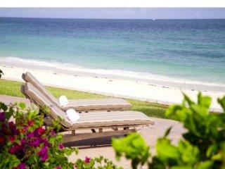 Marlin Building at Taino Beach Resort - Freeport vacation rentals