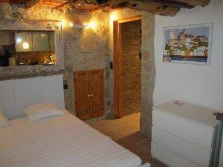 studio au centre ville de Eivissa - Ibiza Town vacation rentals