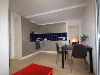 ZH Coral - Letzigrund HITrental Apartment Zurich - Zurich vacation rentals