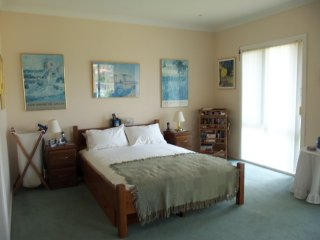 Kellyville home 13 November - 27 November 2015 - Sydney vacation rentals