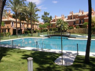 Nice 2 bedroom House in Islantilla - Islantilla vacation rentals
