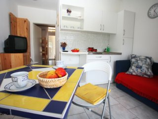 LAVANDA APARTMENTS - Piran vacation rentals