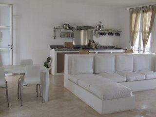 Elegante appartamento a 200mt dalla spiaggia - Sal Rei vacation rentals