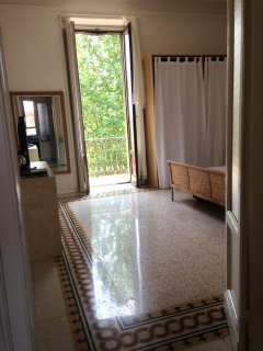 Nice Condo with Internet Access and Elevator Access - Sesto San Giovanni vacation rentals