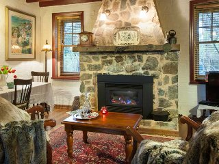 Hideaway Cottage - Mt Dandenong - Olinda vacation rentals