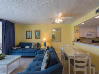 Sundestin Beach Resort 00910 - Destin vacation rentals