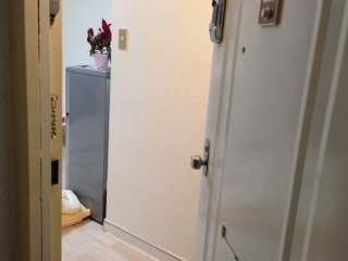 First served! Shin-Osaka 106 - Osaka vacation rentals