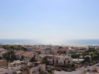 Near the sea amazing view near the sea - Ashdod vacation rentals