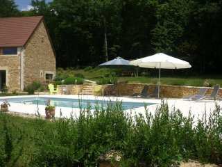 LASCAUX - SARLAT B&B CHARME - Montignac vacation rentals