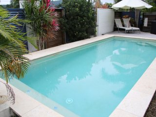 Nice House with Internet Access and Dishwasher - Mission Beach vacation rentals