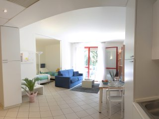 Family apartment Residence Venice - Quarto D'Altino vacation rentals