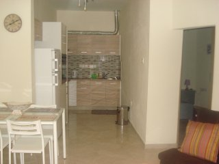 2 bedroom House with Washing Machine in Episkopi - Episkopi vacation rentals