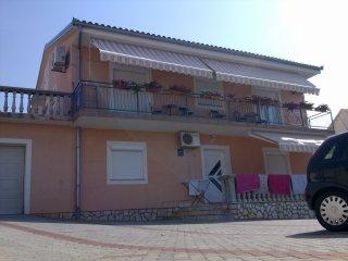 Apartmant Bionda 2+1 D - Senj vacation rentals
