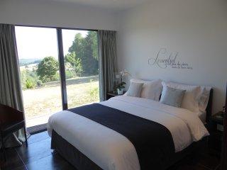 Chambre d'hôtes -La Canopée19 -  Suite - Neuvic vacation rentals