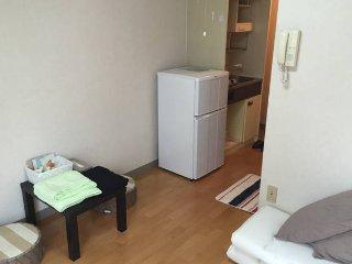 [Osaka] Namba 10min, USJ 20min Very convenient! - Osaka vacation rentals
