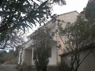 Nice House with Internet Access and Housekeeping Included - Kneza vacation rentals