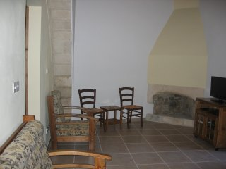 Beautiful 1 bedroom Condo in Omodhos - Omodhos vacation rentals