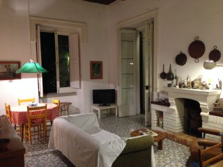 Romantic 1 bedroom Apartment in Casamicciola Terme - Casamicciola Terme vacation rentals