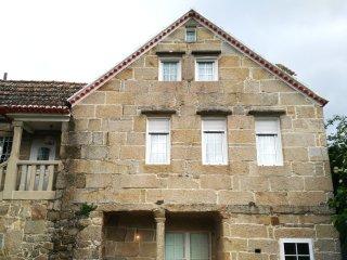 360 Rural house with a garden in Vigo - Vigo vacation rentals