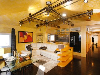 Comfortable Venice Apartment rental with Internet Access - Venice vacation rentals