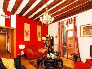 Maison Sophie Venezia - Venezia vacation rentals