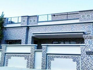 """ Charming Space in a Cool Place "" - Jammu City vacation rentals"