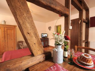 gîte de charme Riesling - Ribeauville vacation rentals