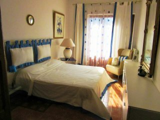 Nice Villa with Internet Access and Wireless Internet - Minturno vacation rentals